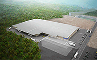 Financing the Construction of a New Factory for NITTSU SHOJI CO., LTD.