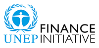 Participation in the United Nations Environment Program Finance Initiative
