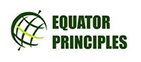 Implementation of The Equator Principles as a Framework to assess and manage Environmental and Social Risks